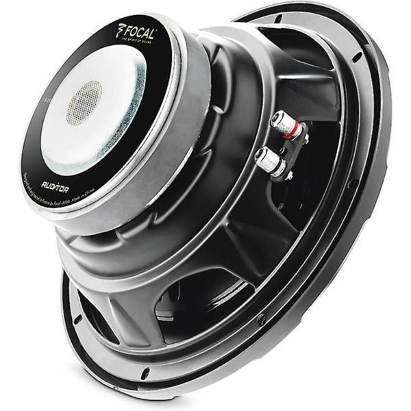 ■【USA Audio】フォーカルFOCAL AUDITOR シリーズ 25cm R-250S_画像3