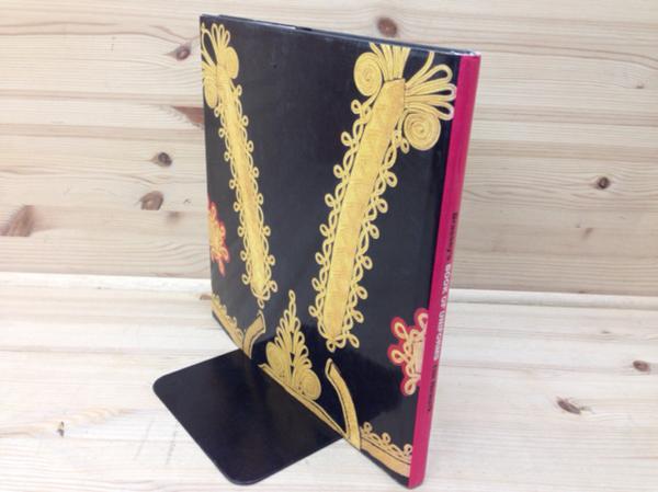 洋書 制服 軍服/Brassey's Book of Uniforms/CGC1407_画像2