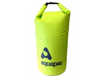 Aquapac TrailProof ドライバッグ(70L) [717]_画像1