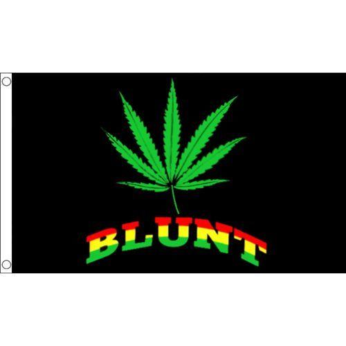 海外限定 マリファナ 大麻 ヘンプ ラスタカラー 特大フラッグ