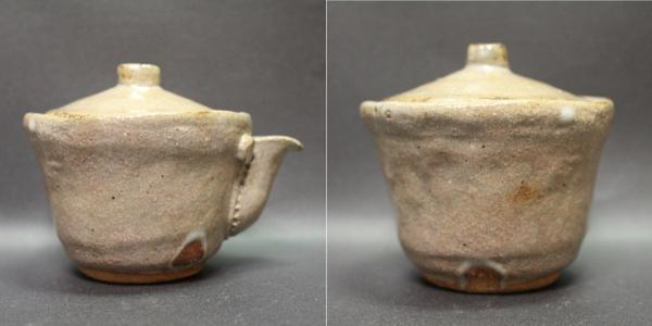 煎茶器 1119N6r_画像9