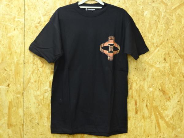 藤井フミヤ Face a Face Tシャツ Mサイズ No.16