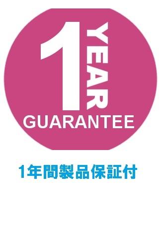 77-92 カマロ 新品 エアコンコンプレッサー オイル240CC入 1年保証 送料無料👍ACデルコ納品メーカー製_画像3