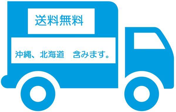 77-92 カマロ 新品 エアコンコンプレッサー オイル240CC入 1年保証 送料無料👍ACデルコ納品メーカー製_画像4