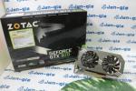 格安1円スタート! ZOTAC GeForce GTX 97