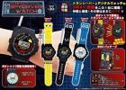 ウォッチ型 トランシーバー SPYCEIVER WATCH (2本セット)×3台