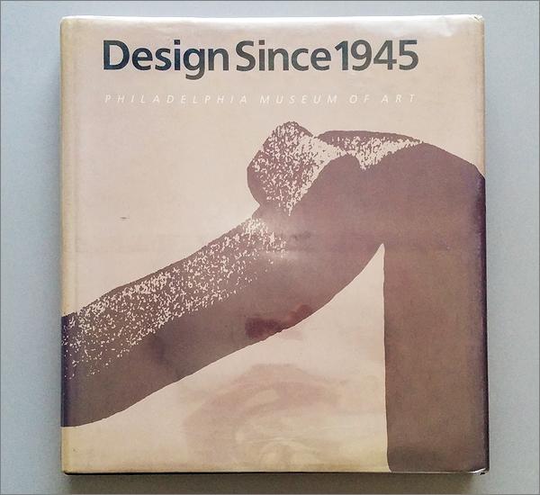 【Design Since 1945】検:インテリア家具デザイン北欧ミッドセンチュリー_画像1