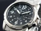 新品正規品セイコー電池交換不要ソーラーデイデイトカレンダークロノグラフ10気圧防水蓄光加工腕時計