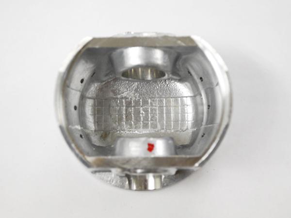 92 LIFAN 150cc エンジン ピストン&リングセット 1P56FMJ 汎用_00092_3
