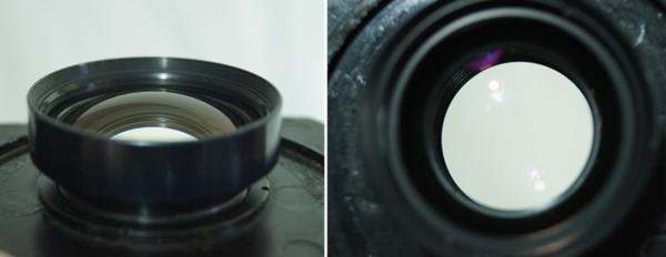 Schneider KREUZNACH SYMMAR-S 5.6/180 MULTICOATING シュナイダー レンズ 独製 0529P7h_画像9