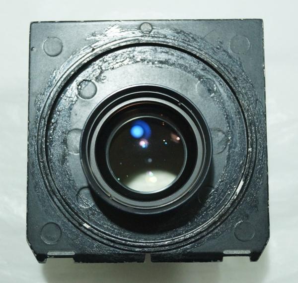 Schneider KREUZNACH SYMMAR-S 5.6/180 MULTICOATING シュナイダー レンズ 独製 0529P7h_画像3