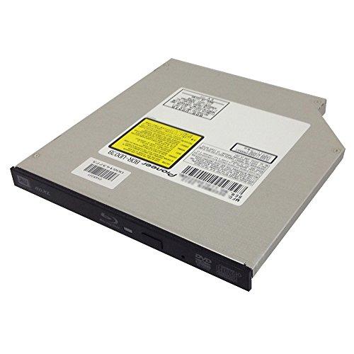 新品 内蔵ブルーレイドライブ パイオニア BDR-UD03/WS バルク ブラック