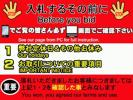 3409201 BRIDE GIAS2 JAPAN セミバケ