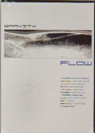 【新品】グラビティースケートボードフローDVD検flow@BS@_GRAVITY(グラビティー)FLOW(フロー)DVD