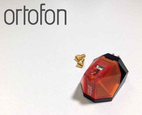 rtofon 2M Bronze