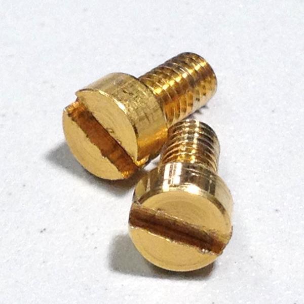 美品 ortofon 2M Bronze MM型 カートリッジ 希少品 Audio Station_画像7