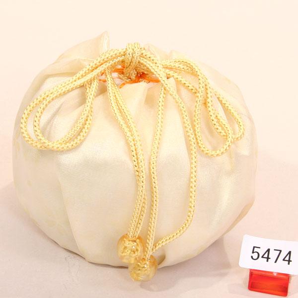 巾着 レトロ感あふれる 安心 品質 日本製 新品 (株)安田屋 NO5474_画像1