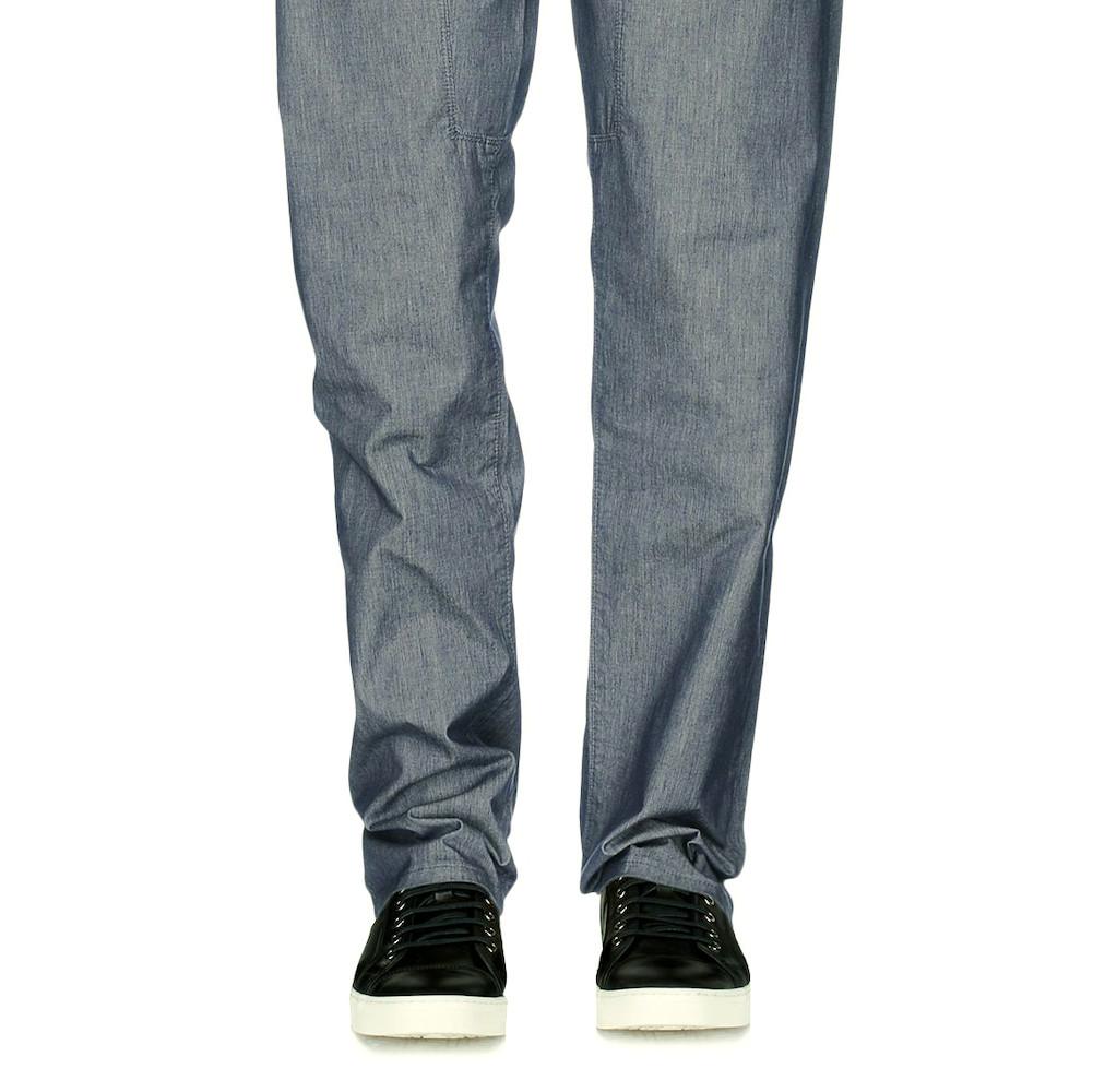 新品正規70%OFF SIVIGLIA シヴィリア シビリア ジーンズ イタリア製 29 青 ストレッチ 春夏 ジーパン デニムパンツ SAFARI絶賛_画像4