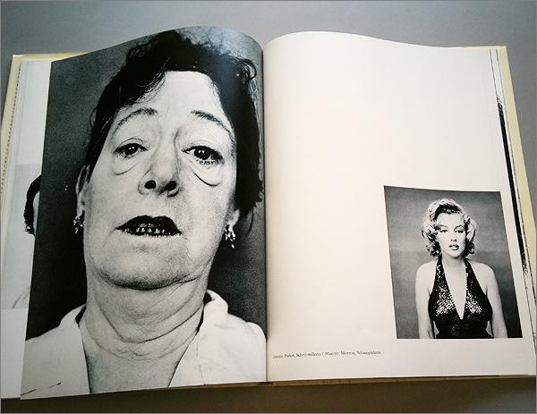 【avedon・baldwin im hinblick(リチャード・アヴェドン)】検:写真集1969年_画像4
