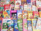 【洋書】児童文学・子供向け洋書いろいろ34冊◆ハリー・ポッター/ロアルド・ダール/バーンスタインベアーズ