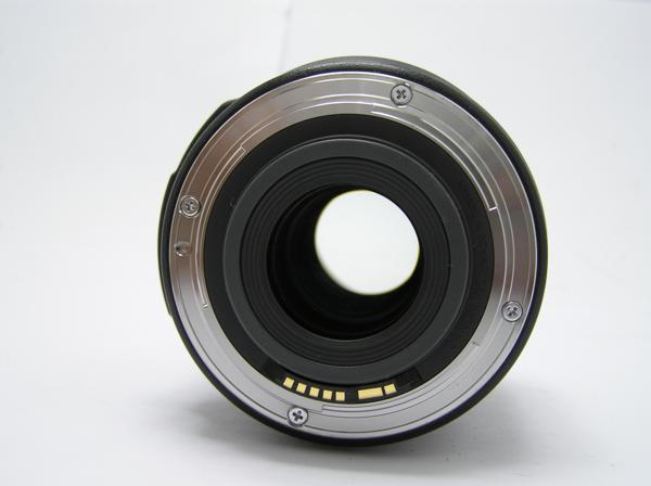 ★ハロ-カメラ★5827 Canon EF-S(17-85mm/4-5.6 IS USM) 手振れレンズ 箱.保証書有り.動作品 現状 美品 極上品_画像8