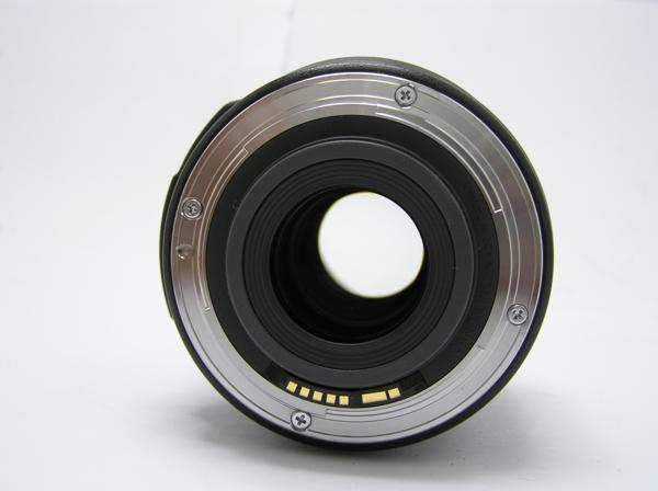 ★ハロ-カメラ★5827 Canon EF-S(17-85mm/4-5.6 IS USM) 手振れレンズ 箱.保証書有り.動作品 現状 美品 極上品_画像9