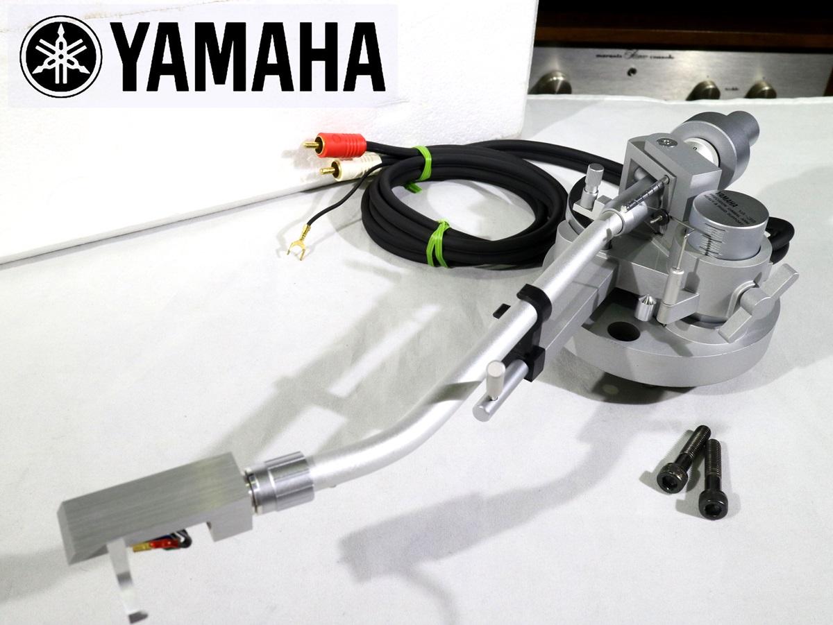 YAMAHA YA-39