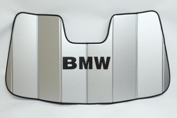 ●新品 サンシェード・日よけ 【US BMW純正品】 E83 X3 04y~11y 【国内ディーラー未販売商品】2.5i 3.0i 2.5si 3.0si_画像1