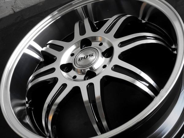 165/45R16インチ ムーヴ ワゴンR アルト ミラ タント ウェイク キャスト ピクシス デイズ N-BOX フレア eKワゴン eKスペース ステラ モコ