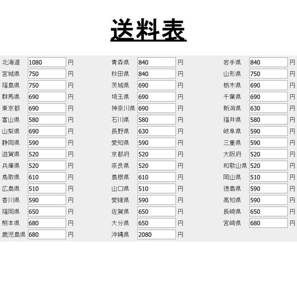 佐川急便(サイズ110~140㎝x重量10~20㎏)