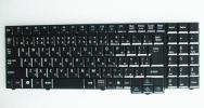 新品東芝、NECノートPC等用キーボード(MP-09H70J