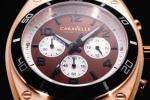 \1×3本英マンチェスター公式ブローバBy Bulova Caravelle腕時計