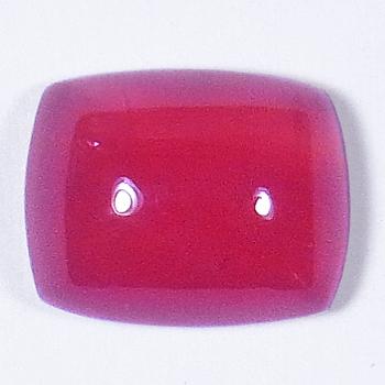 6460【ロードクロサイト】13.5亜透明稲倉石鉱山:瑞浪
