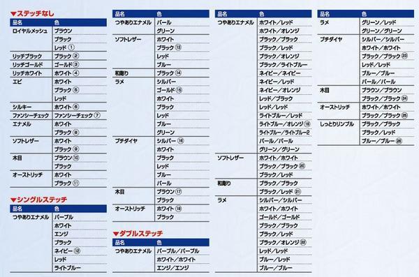 国内生産 シフトブーツカバー 選べる生地/色 トラック/軽トラ_廃番:プチダイヤ,ファンシーチェック