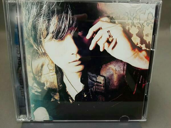 加藤和樹 GLAMOROUS BEST(DVD付) ライブグッズの画像