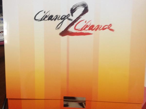 少年隊 PLAY ZONE2007 Change 2 Change パンフレット 新品