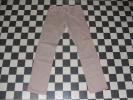 ★オンボード★良品 30 ローライズストレッチカラージーンズ