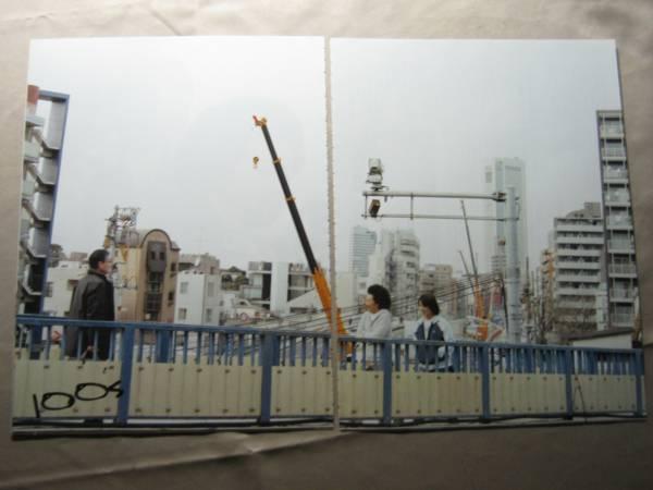 '07【対談 中村一義 × 池田貴史 ( 100s ) 】♯