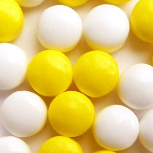 【お菓子】レモン&サイダー(2kg)お得(業務用にも)♪_画像1