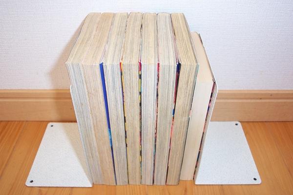 ◇◆ 田村由美作品 バラ 8冊 セット ◆◇ ジャンク 1円売切り♪_画像2