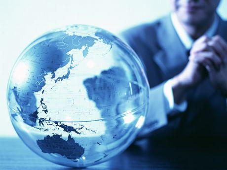 1年間のSEEDコンサルサービス ビジネスと投資で成功しよう 3名限定_画像1