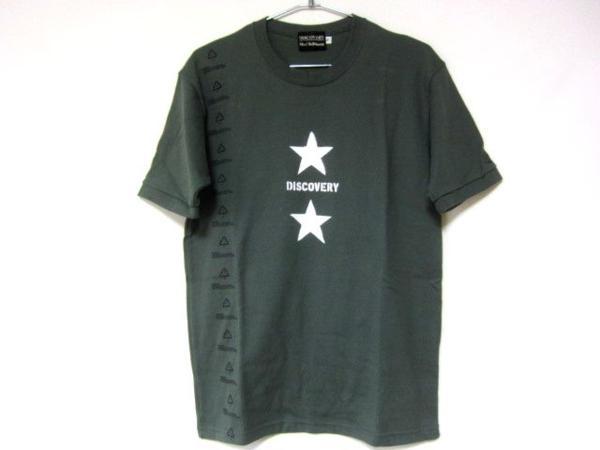 ミスチルコンサートツアー99DISCOVERYTシャツM ミスターチルドレンMr.Children