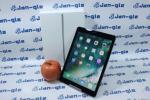 格安1円ST! 極美品 アップル iPad Air2 Wi-