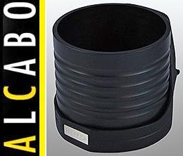 【M's】W211 ベンツ AMG Eクラス(2002y-2010y)ALCABO 高級 ドリンクホルダー(ブラック)/アルカボ カップホルダー AL-M303B ALM303B_画像1