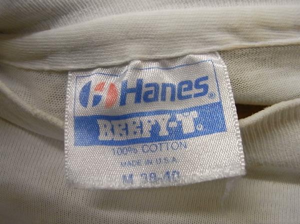 90'S MADE IN USA THRASHER MAGAZINE 半袖 Tシャツ SIZE M スラッシャー スケート_画像9