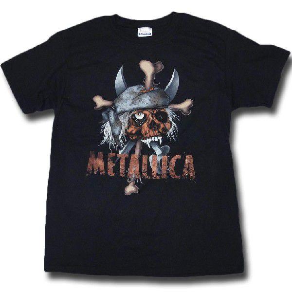 Metallica メタリカ ARGH MATIE Tシャツ M ライブグッズの画像