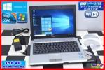 【3ヶ月保証】Windows10 NEC VK13M/BB-