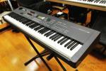 [中古] YAMAHA MOX8 88鍵シンセサイザー/ピアノタッチ [QD789]