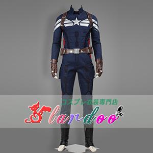 キャプテンアメリカ2ウィンターソルジャースティーブロジャース 映画グッズの画像