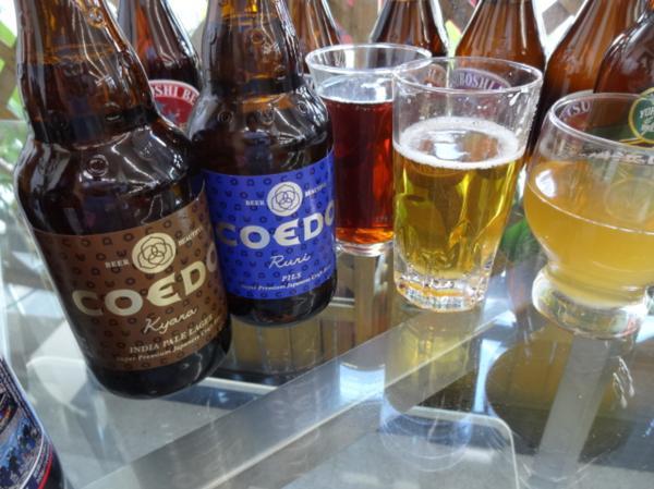 クラフトビールパーティ6本セット 横浜ラガー330ml×2_画像3